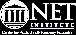 Net Institute Logo