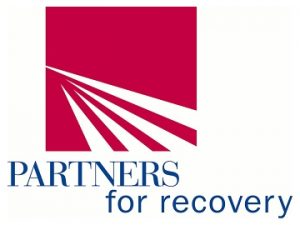 Partners for Recovery