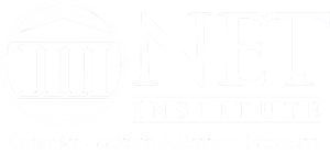 Net Institute Logo