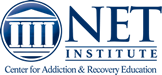 Net Training Institute