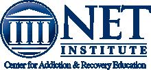 Net Training Institute