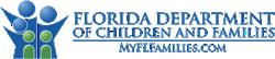 Florida DCF Logo