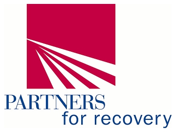 Partners for Recovery Logo